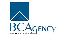 B.C.Agency
